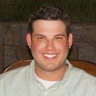Aaron Alderdice