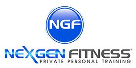 NexGen Fitness