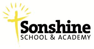 sonshine academy