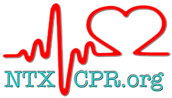 Adrian cool NTXCPR logo 200px