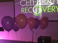 FBC Frisco Celebrate Recovery
