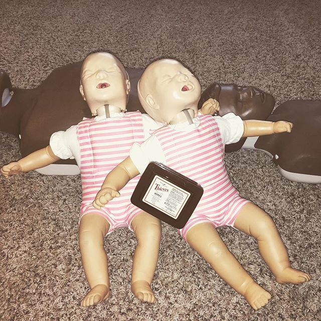 Be ready for summer and attend CPR classes in Frisco, Texas!5/26 9:30Am, 5/28 9:30am, 5/31 7:30pm