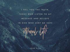 #abundantlife