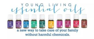 YL new way to care
