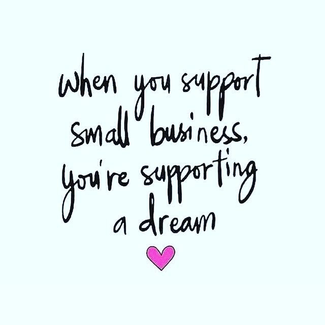 Thankful for all the support my small lil businesses received recently. #mompreneur #ntxcpr #aromafreedomwithadrian #learningtolivefree